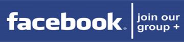 Facebook Groep NMPO