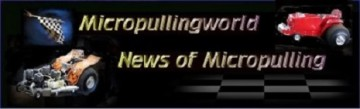 Micropullingworld