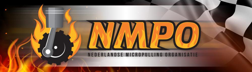 Nederlandse MicroPulling Organisatie